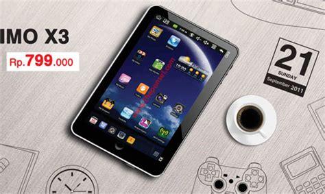 imo  tablet android termurah pencari makna kehidupan
