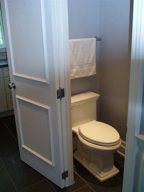 small powder room home design ideas pictures remodel