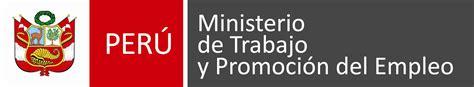 ministerio de trabajo y seguridad social de costa rica en el mtss ministerio de trabajo y seguridad social de