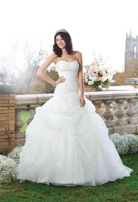 fabulous summer wedding dress ideas cardinal bridal