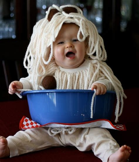 Handmade Costumes For - lines across 30 cutest handmade costumes for