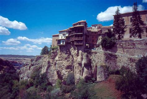 homes in the mountains stunning houses 7 precarious mountain cliff dwellings
