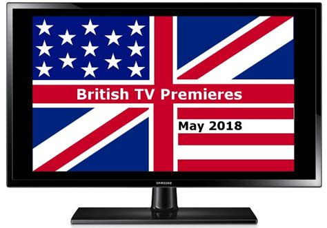 britbox the british tv place british tv premieres in may 2018 keeping faith mum