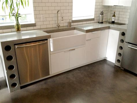 Flooring And Countertops by Home Front Green Up Your Space Pittsburgh Magazine