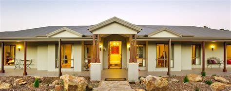 new home designs gold coast standard and custom design specialists integrity new