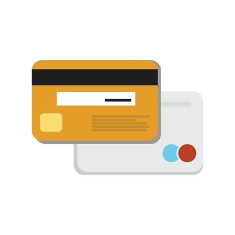 pos banca sella costi modalit 224 di pagamento easycall cloud