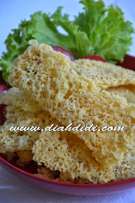 Bawang Goreng Kendy 611 best images about malaysian and