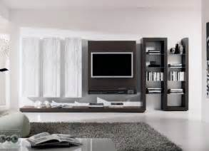 Decorating Ideas For Living Room With Tv Living Room Tv Designs Decorating Ideas