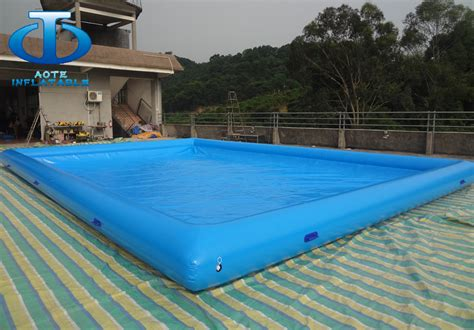 backyard blow up pools inflatable backyard pool 28 images small pool designs best backyard pool design