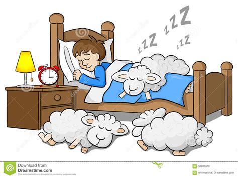 Schlaf Bett Kaufen by Schlaf Bett Schonheit Kostenlose Illustration Bett