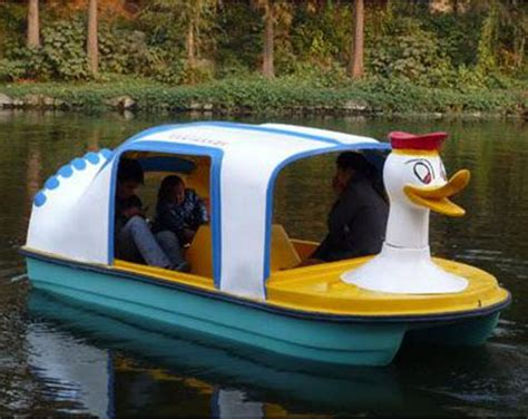 duck paddle boats for sale quality duck paddle boats for sale from professional suppliers