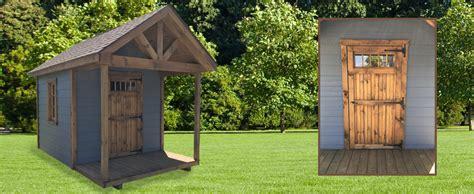 Garden Sheds To Buy by Buy Garden Sheds Amish Garden Sheds
