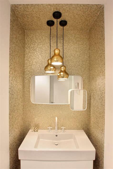 bagno in oro 17 migliori idee su bagno d oro su suite