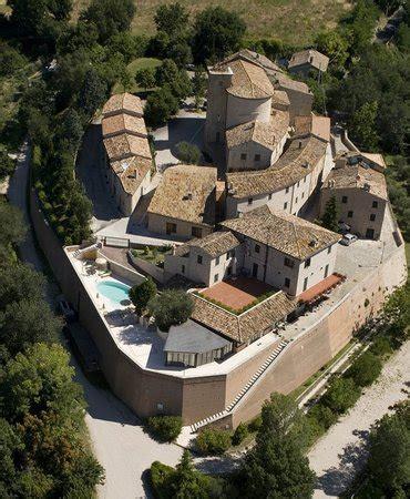 casa oliva serrungarina il borgo di bargni dove 232 situato il ristorante appresso