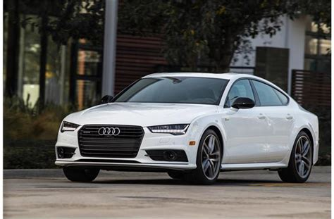 best audi in the world best audi cars and suvs in 2017 u s news world report