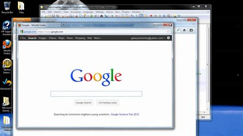 javascript queue tutorial javascript tutorial 14 browser object model bom youtube
