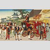 Meiji Restoration Modernization | 840 x 525 jpeg 116kB