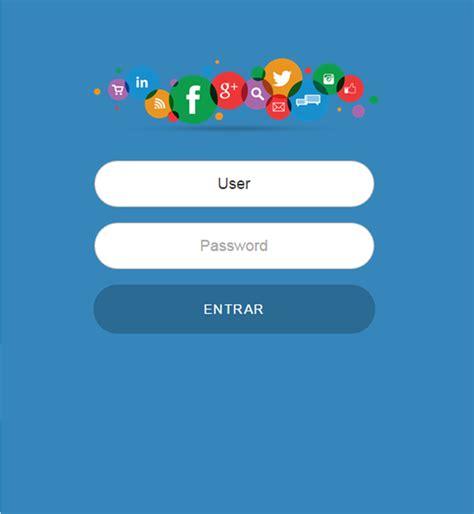 mikrotik hotspot templates social blue free templates login to mikrotik hotspot