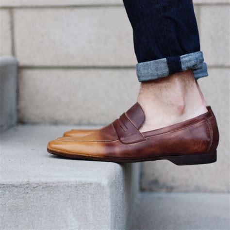 s no show loafer socks no show socks complete the look only one way to wear