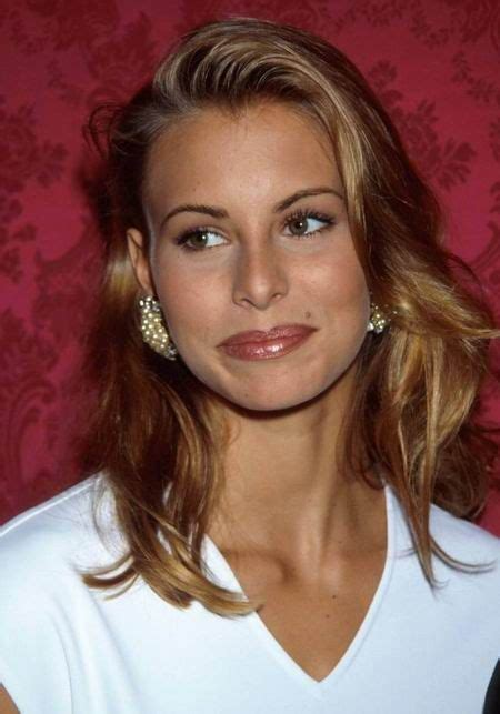 hairstyles for rectangular shaped faces 11 best oblong face shapes images on pinterest face