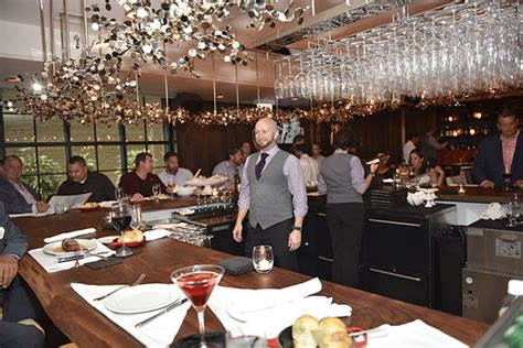 high tops bar chicago 28 images steak 48 dining room steak 48 july 13 2017 169 rob grabowski grabowskiphoto