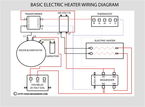 coleman furnace sequencer wiring diagram wiring diagrams