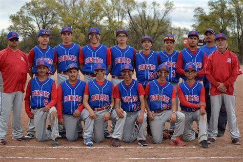 baseball teams baseball team bing images