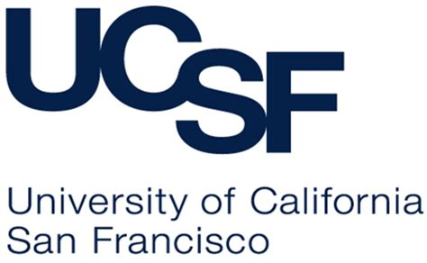 what does sf on logo of california san francisco
