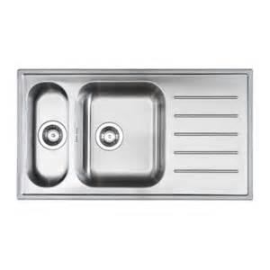 boholmen 1 1 2 bowl insert sink with drainer ikea