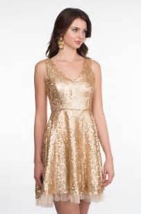 gold dress gold sequin dress dressed up