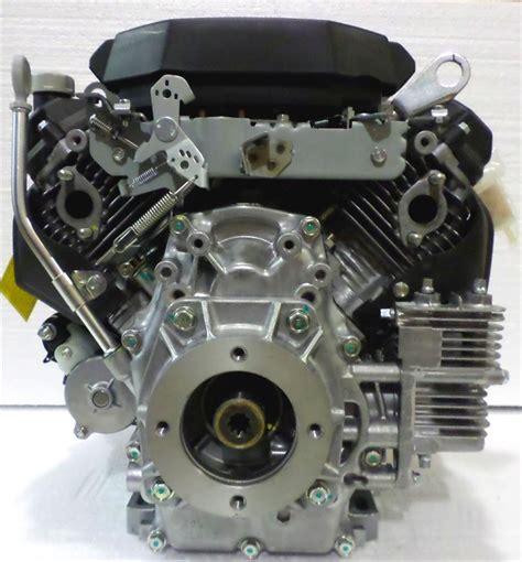 honda horizontal engine  net hp cc ohv  spline gx kwf