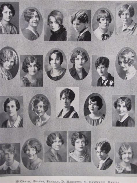 1900s women business hairstyles 17 mejores im 225 genes sobre peinados y accesorios de epoca