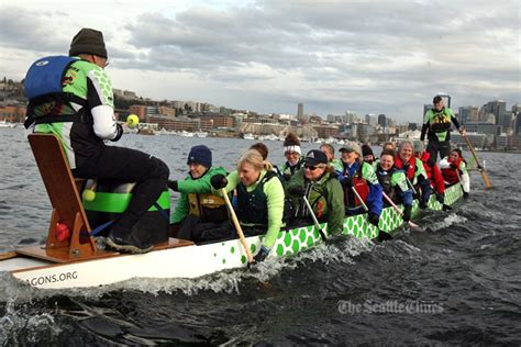 dragon boat seattle 65 best dragon boating images on pinterest chinese art