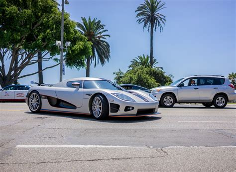 koenigsegg trevita owners 100 koenigsegg trevita owners automotive database