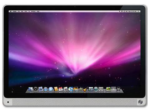 Tablet Mac Apple is the apple the in a range of apple tablets