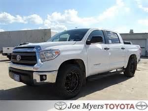 Toyota Tundra 2015 Mpg 2015 Toyota Tundra Gas Mileage 2017 2018 Best Cars Reviews