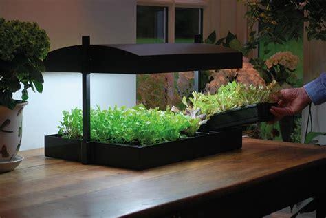 grow light indoor garden grow light garden