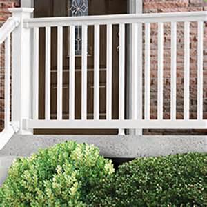 deck railing kontiki deck railing vinyl prestige classic classic
