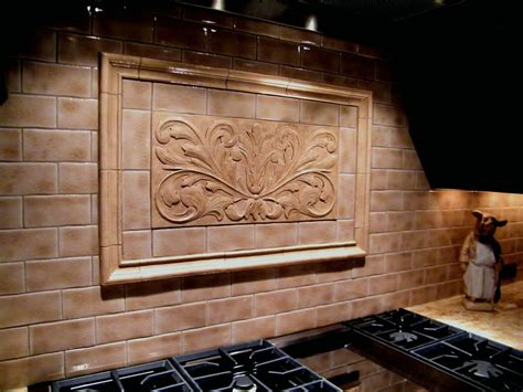 decorative tiles for kitchen backsplash decorative ceramic backsplash with kitchen backsplash s decorative ceramic murals stone washed