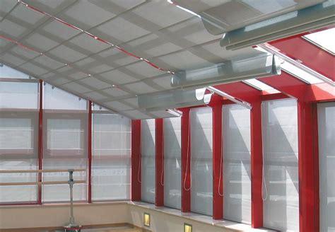 mottura tendaggi tende per lucernari mottura centro mobili