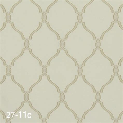 cubicle curtain fabric fabrics cubicle curtains mill distributors