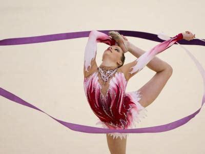 kelly macdonald australia kelly macdonald new zealand olympic team