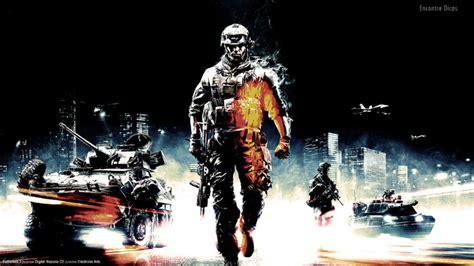 temas para mi pc tema battlefield 3 descargar