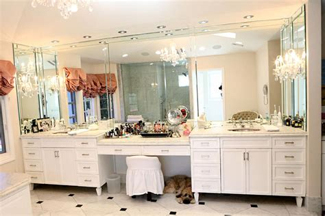 kyle richards house take a look inside kyle richards s gorgeous home photos