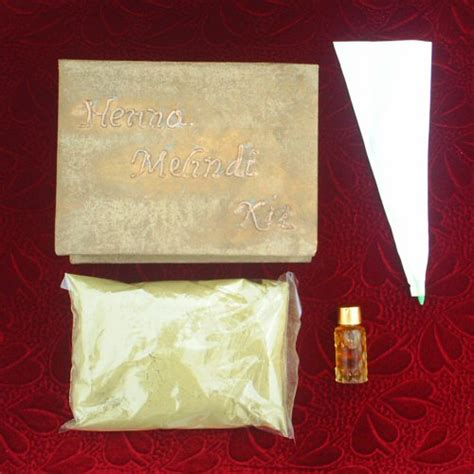 tattoo henna kit henna tattoo kits