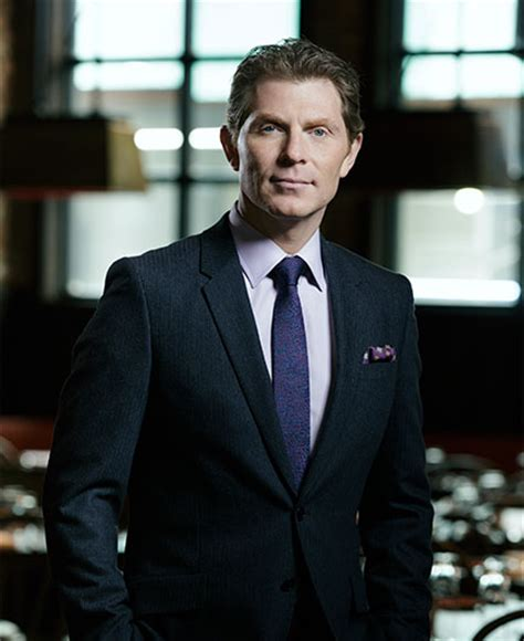 bobbly flay the education of bobby flay