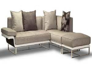 furniture sleeper sofa small spaces small sofa leather