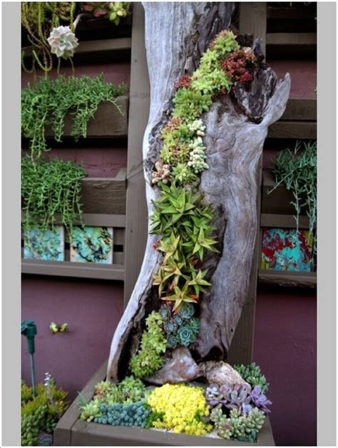 Diy Vertical Garden Ideas 10 Diy Vertical Garden Ideas