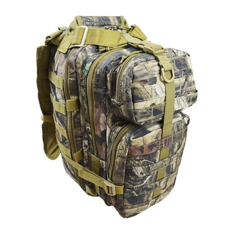 tactical edc backpack every day carry day pack backpack edc molle