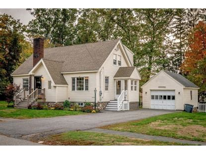 houses for sale in north andover ma north andover ma real estate homes for sale in north andover massachusetts weichert com